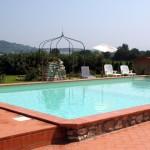 Prezzi piscine interrate
