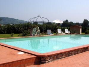 Costo costruzione piscina costruzione piscine - Costo manutenzione piscina ...