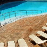 costruttori piscine