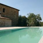 piscine seminterrate