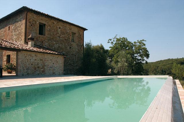 Piscine seminterrate costruzione piscine - Piscine seminterrate prezzi ...